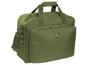 Maxpedition BALTHAZAR™ GEAR BAG (LARGE)