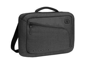 OGIO 15in. Newt Slim Case