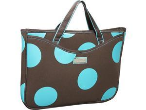 Hadaki Neoprene 15.4in. Laptop Sleeve/Tote