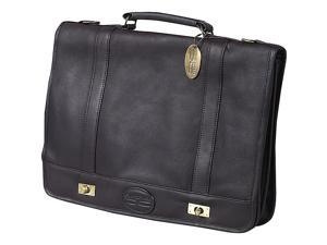 ClaireChase Messenger Brief