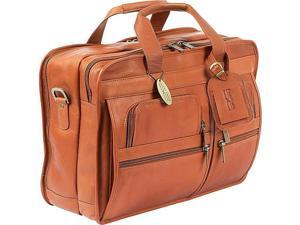 ClaireChase Executive Briefcase