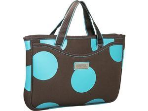 Hadaki Neoprene 11.1in. Netbook Sleeve/Tote