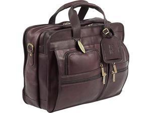 ClaireChase Executive Briefcase