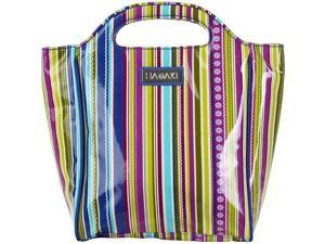 Hadaki Insulated Printed Coated Lunch Pod