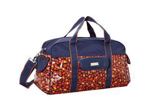 Hadaki Coated Cool Duffle
