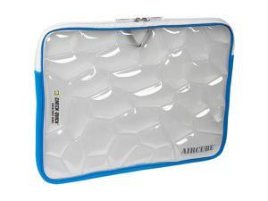 Sumdex Aircube Notebook Sleeve - 17.0in.
