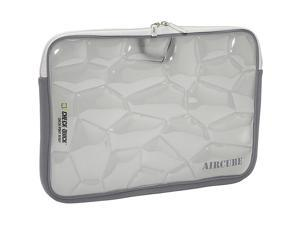Sumdex Aircube for 15in. MacBook Pro
