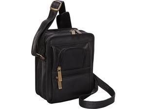 ClaireChase Ultimate Man Bag