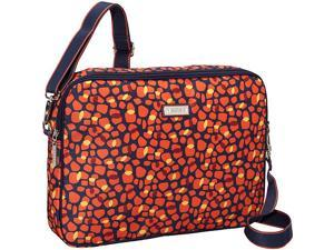 Hadaki 15.4in. Laptop Sleeve