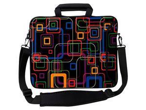 Designer Sleeves 13in. Executive Laptop Sleeve