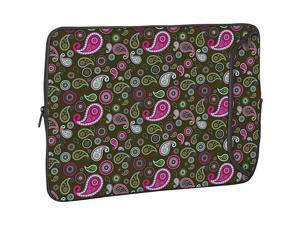 Designer Sleeves 13in. Designer Laptop Sleeve