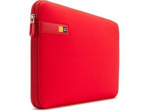 Case Logic 13.3in. Laptop and MacBook Sleeve
