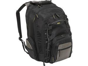 Targus 15.4in. CityGear Chicago Laptop Backpack