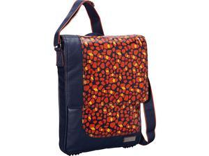Hadaki On the Run 15.4in. Laptop Messenger