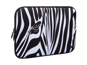 Designer Sleeves 14in. Designer Laptop Sleeve