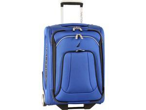 Nautica Charter 20in. Wheeled Carry-On