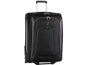 Nautica Charter 24in. Wheeled Suitcase