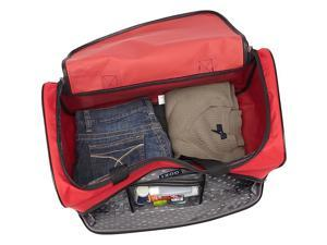 Izod Luggage Metro 3.0 - 4 Piece Travel Set