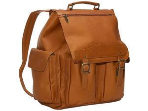 David King & Co. Bags