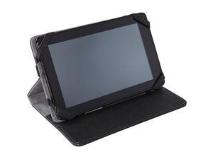 Sumdex CrossWork-T: Google Nexus 7 & Kindle Fire Folio & Stand