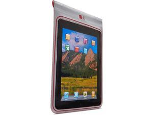 Case Logic Water Resistant iPad® Case