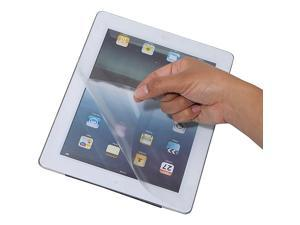 Targus Bubble-Free Screen Protector for iPad (1st Generation)