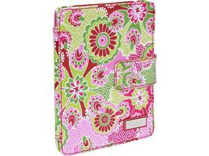 Hadaki iPad 2 Wrap