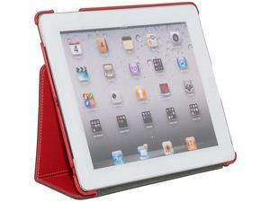 Targus Slim Case for the new iPad® (3rd Generation)