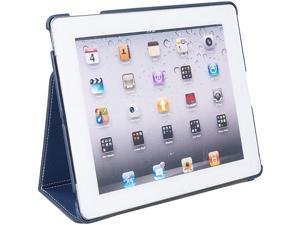 Targus Slim Case for the new iPad? (3rd Generation)