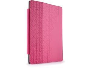 Case Logic 3rd Generation iPad Folio