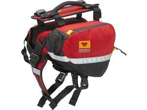 Mountainsmith K-9 Pack, Small Dog Pack