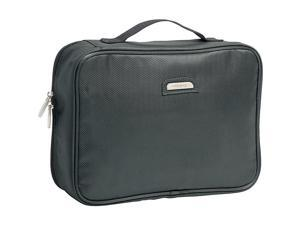 Wally Bags Toiletry Kit