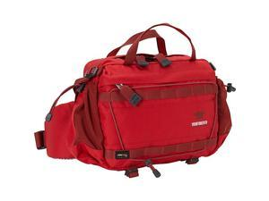 Mountainsmith Tour Waistpack