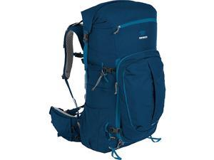Mountainsmith Lariat 65 Hiking Backpack