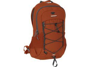Mountainsmith Clear Creek 18 Hiking Backpack