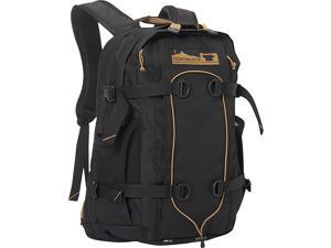 Mountainsmith Grand Tour Laptop Backpack