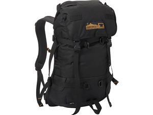 Mountainsmith Wizard Laptop Backpack