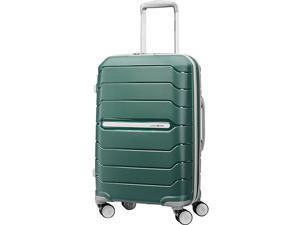 Samsonite Freeform 21in. Carry-On Hardside Spinner