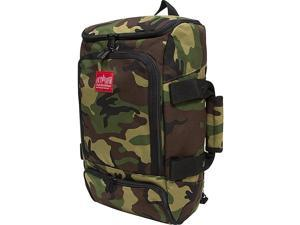 Manhattan Portage Ludlow Convertible Backpack Jr