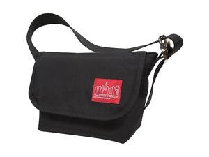 Manhattan Portage Vintage Messenger Bag Jr