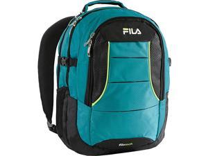 Fila Anchor Laptop Backpack with Tablet Sleeve