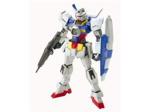 Gundam MG Gundam AGE-1 Normal 1/100 Sale
