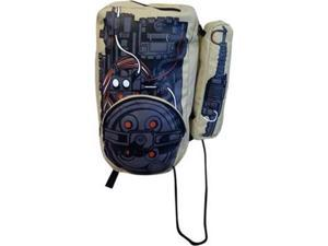 Ghostbusters: Proton Pack Back Pack