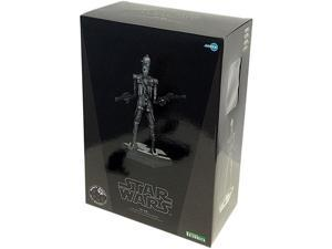 Star Wars: IG-88 the Bounty Hunter Series ArtFX Statue 1/7 Scale