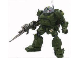 Armored Troopers Votoms ATM-09-ST Scopedog Figure