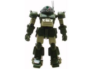 Armored Troopers Votoms ATM-09-ST Scopedog Figure Limited Edition