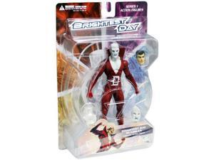 Brightest Day: Series 1 Deadman Collector Action Figure