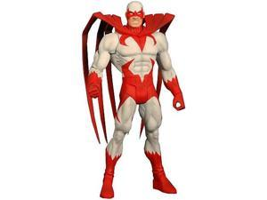 DC Universe Classics: Wave 20 Hawk Action Figure
