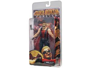 "Duke Nukem: Duke Nukem Forever 7"" Action Figure"