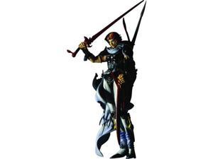 Final Fantasy Dissidia: Frioniel (Firion) Trading Arts Figure